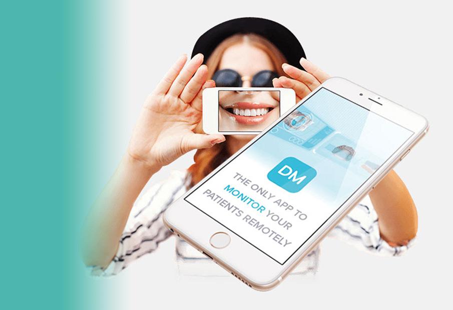 dental-monitoring-4.jpg