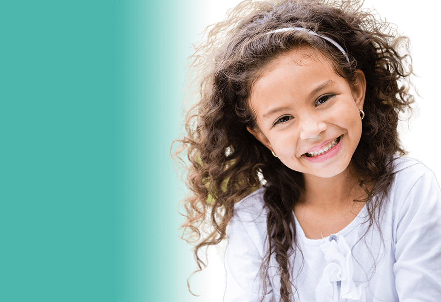 Want to set your child up for success?