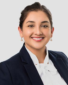 Dr Nida Khan