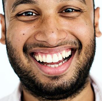 Orthodontic treatment comparison