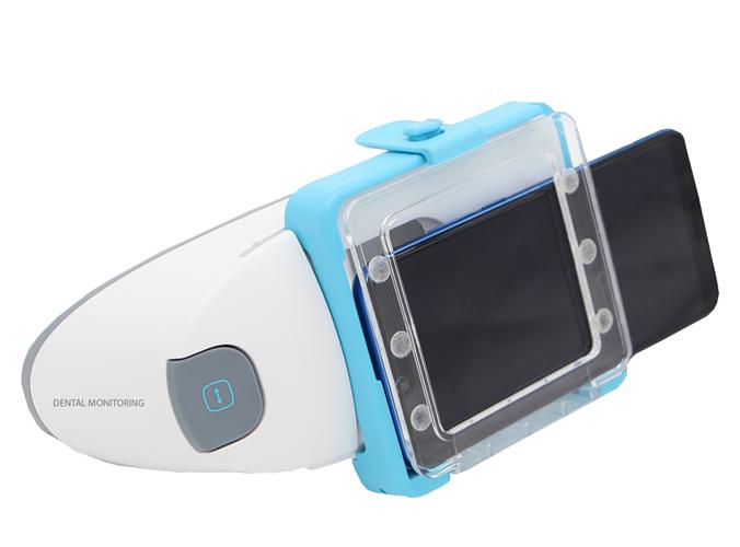 dental-monitoring-3.jpg